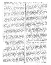 Wiener Zeitung 17760904 Seite: 10