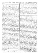 Wiener Zeitung 17760904 Seite: 11