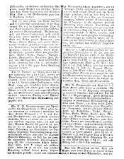 Wiener Zeitung 17760904 Seite: 12