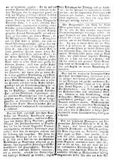 Wiener Zeitung 17760904 Seite: 13