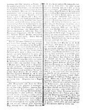 Wiener Zeitung 17760904 Seite: 14