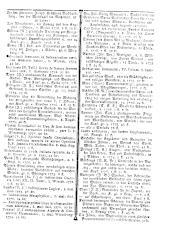 Wiener Zeitung 17760904 Seite: 15
