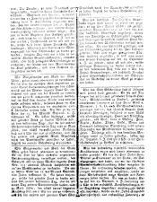 Wiener Zeitung 17760904 Seite: 18