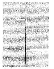 Wiener Zeitung 17760904 Seite: 19