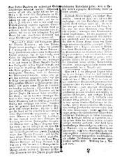 Wiener Zeitung 17760904 Seite: 20