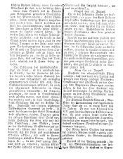 Wiener Zeitung 17760904 Seite: 2