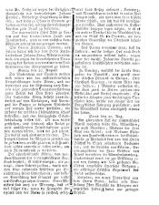 Wiener Zeitung 17760904 Seite: 3