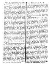 Wiener Zeitung 17760904 Seite: 4