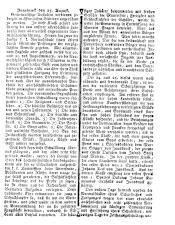 Wiener Zeitung 17760904 Seite: 5
