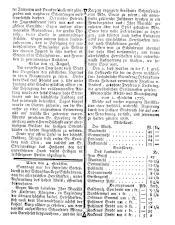 Wiener Zeitung 17760904 Seite: 6