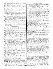 Wiener Zeitung 17760904 Seite: 8