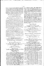 Wiener Zeitung 18160731 Seite: 10