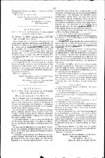 Wiener Zeitung 18160731 Seite: 12