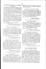 Wiener Zeitung 18160731 Seite: 13