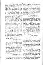 Wiener Zeitung 18160731 Seite: 14
