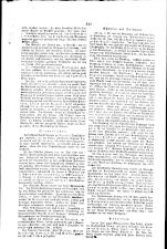 Wiener Zeitung 18160731 Seite: 2