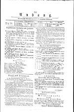 Wiener Zeitung 18160731 Seite: 3