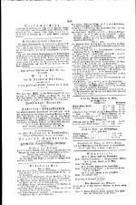 Wiener Zeitung 18160731 Seite: 4