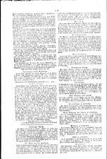 Wiener Zeitung 18160731 Seite: 6