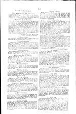Wiener Zeitung 18160731 Seite: 7