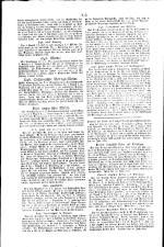 Wiener Zeitung 18160731 Seite: 8