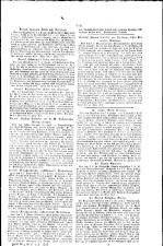 Wiener Zeitung 18160731 Seite: 9