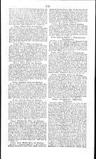 Wiener Zeitung 18210822 Seite: 12