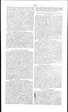 Wiener Zeitung 18210822 Seite: 13