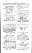 Wiener Zeitung 18210822 Seite: 14
