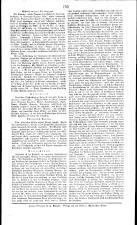 Wiener Zeitung 18210822 Seite: 2