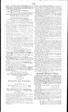 Wiener Zeitung 18210822 Seite: 4
