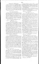 Wiener Zeitung 18210822 Seite: 6