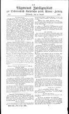 Wiener Zeitung 18210822 Seite: 7