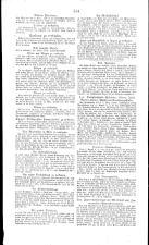 Wiener Zeitung 18210822 Seite: 8