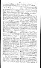 Wiener Zeitung 18210824 Seite: 11