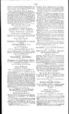 Wiener Zeitung 18210824 Seite: 12