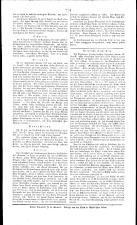 Wiener Zeitung 18210824 Seite: 2