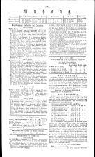 Wiener Zeitung 18210824 Seite: 3