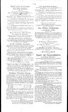 Wiener Zeitung 18210824 Seite: 4