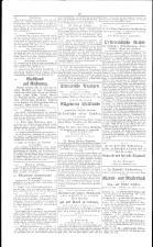 Wiener Zeitung 18320109 Seite: 10