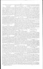 Wiener Zeitung 18320109 Seite: 11