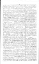 Wiener Zeitung 18320109 Seite: 12