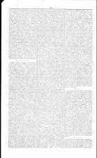 Wiener Zeitung 18320109 Seite: 2