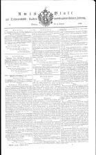 Wiener Zeitung 18320109 Seite: 5