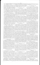 Wiener Zeitung 18320109 Seite: 6