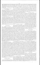 Wiener Zeitung 18320109 Seite: 7