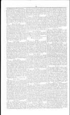 Wiener Zeitung 18320109 Seite: 8