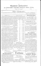Wiener Zeitung 18320109 Seite: 9
