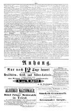 Wiener Zeitung 18480324 Seite: 10