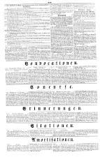 Wiener Zeitung 18480324 Seite: 12